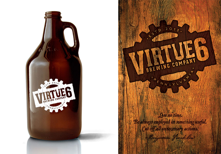Virtue6_brewing_co