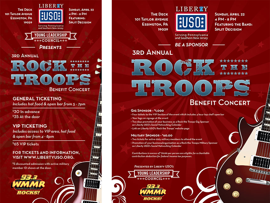 rock_the_troops_2012_collateral