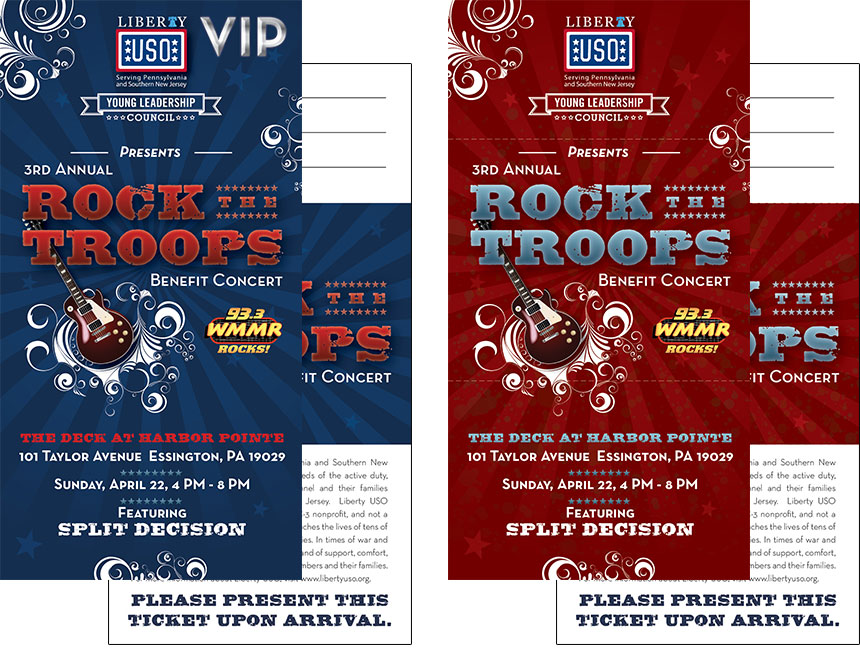 rock_the_troops_2012_collateral2