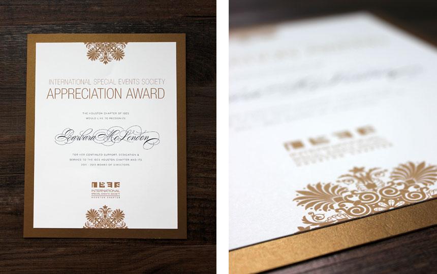 ISES_awards2