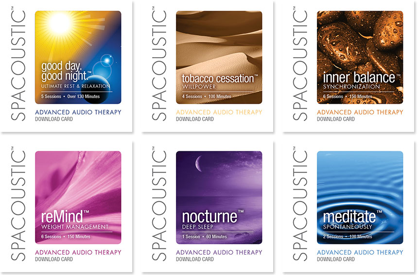 Spacoustic_products