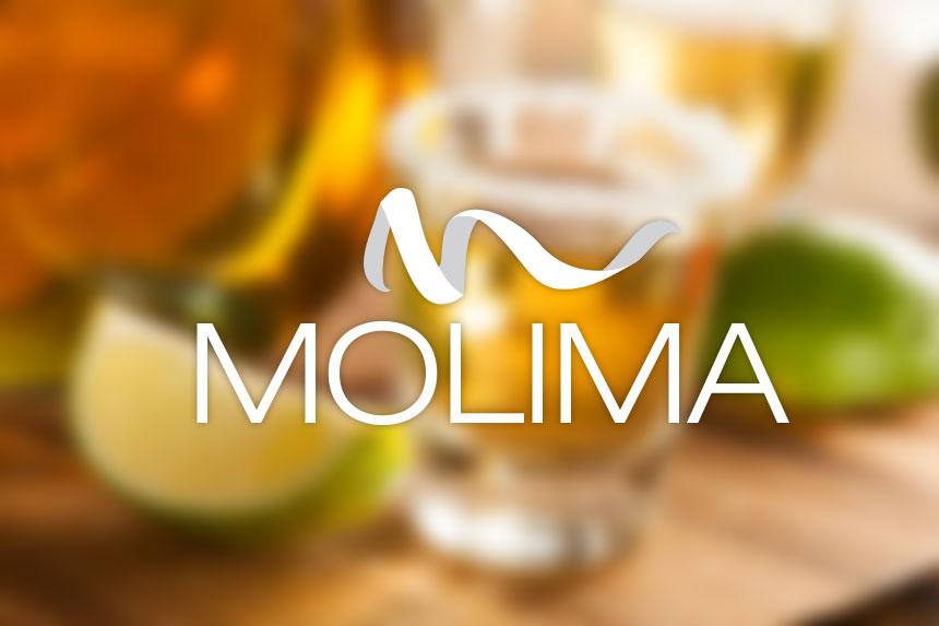 molima_logo2