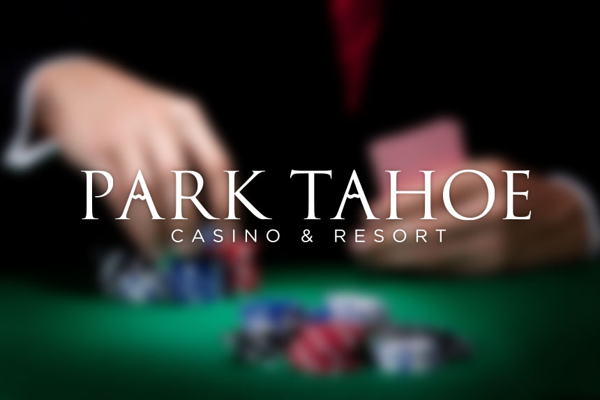 park_tahoe_casino_resort_logo