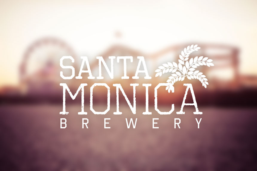santa_monica_brewery_logo2