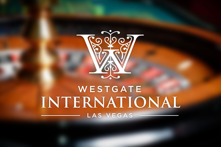westgate_international_casino_logo